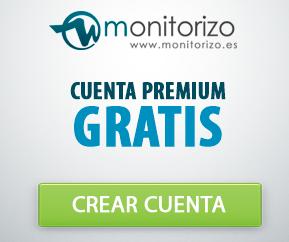 Cuenta Premium Gratis