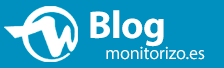 Blog Monitorizo