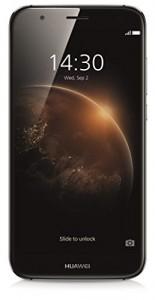 ventajas y desventajas del Huawei G8