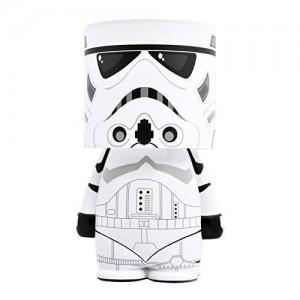 Star Wars Lámpara Look-ALite LED Mood Light Stormtrooper 25 cm