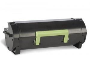 Lexmark 50F2H0E – Toner para MS 310  d dn 410