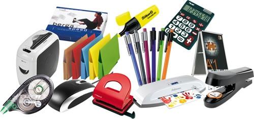productos para oficina que no deben de faltar