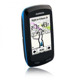 Garmin Edge 800 GPS Ciclismo Computer