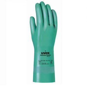 Uvex de seguridad - de seguridad guantes