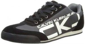 Calvin Klein - Zapatillas de Deporte