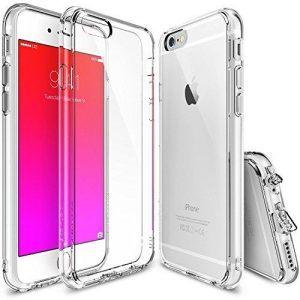 Funda para tu iPhone 6/6s