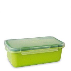 Contenedor porta alimentos de 0,75 litros- Valira