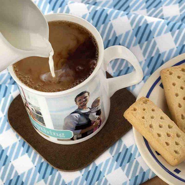 5 originales tazas para desayunar