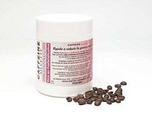Reductor Caffeine