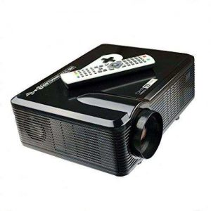 Proyector CL720D LED HD-Excelvan
