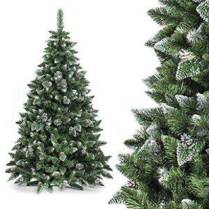 fairytrees rbol de navidad artificial