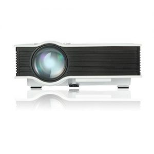 Proyector UC40 HD MINI