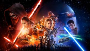star-wars-regalos-juguetes