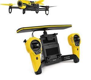 Parrot - Bebop Drone