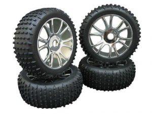 Neumáticos Buggy