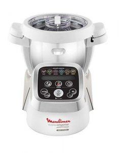 Robot de cocina - Moulinex