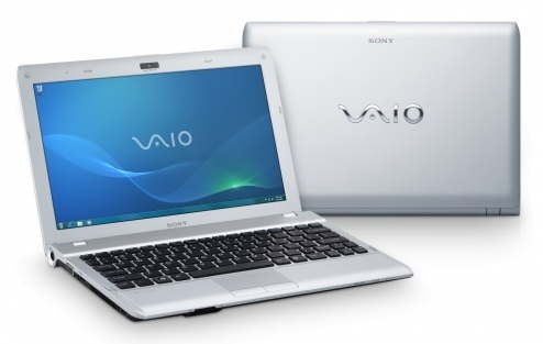 calidad y precio en portatiles