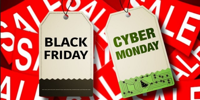 descubre black_friday_cyber_monday