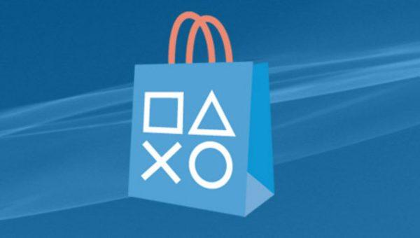PSN-Store-para-Play