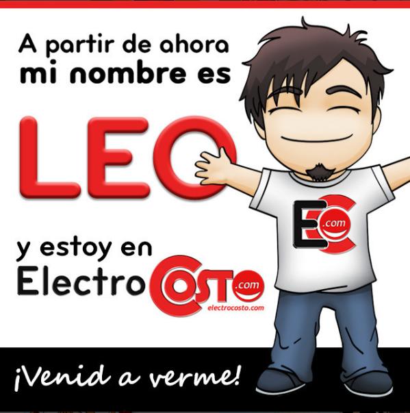cupon_electrocosto