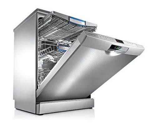 escoger un lavavajillas barato