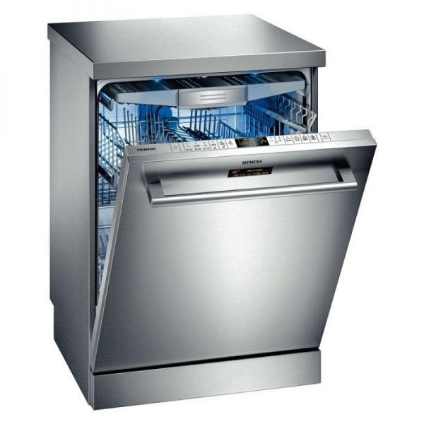 elegir lavavajillas barato