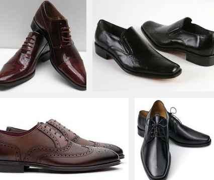 zapatos hombre corte ingles