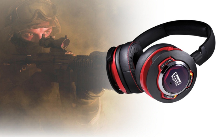 Estos son los mejores auriculares gaming