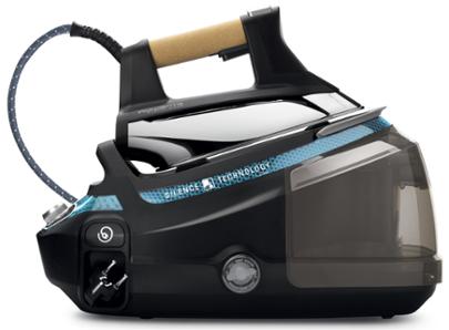 Rowenta DG8560 Perfect Steam Eco