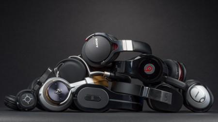 Auriculares de acuerdo a la calidad y precio