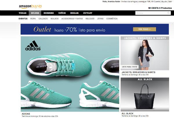 Encuentra la mejor ropa de marca barata en Amazon