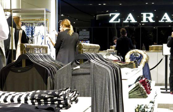 Encuentra la mejor ropa de marca barata a traves de internet
