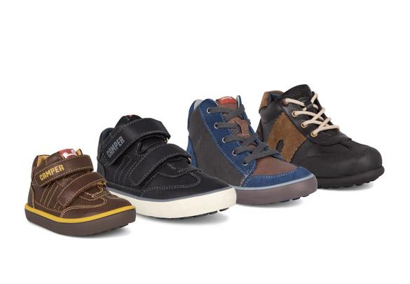 zapatos baratos