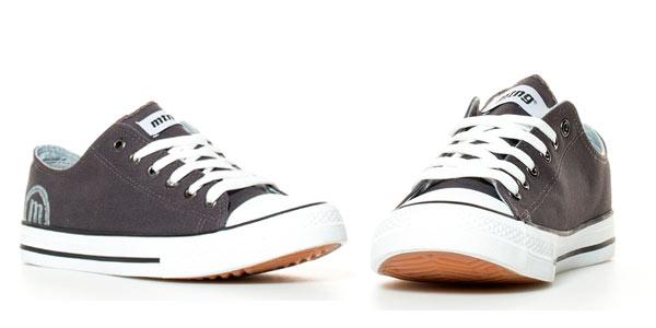 Esdemarca calzado