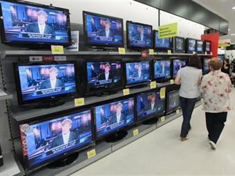 mejores televisores economicos