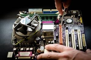 Tiendas de informática para expertos PCBox
