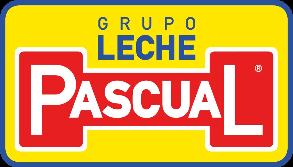grupo leche pascual en Aranda de Duero
