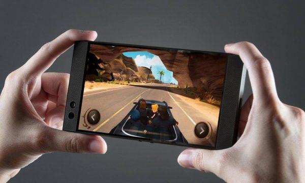 juegos para Android 2018