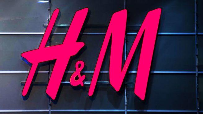 H&M es sinónimo de calidad