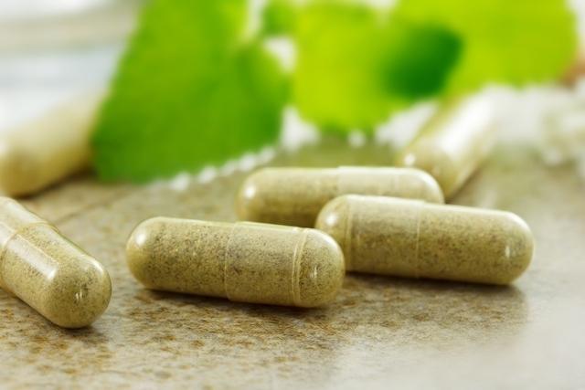 pastillas para dormir sin receta