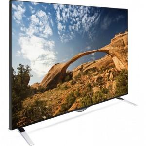 LG 49UF695V Televisor UHD (4K) de 49 pulgadas