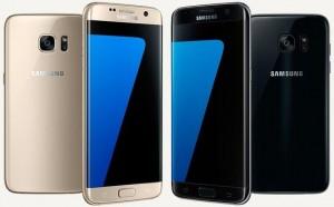 ventajas y desventajas del Samsung Galaxy S7 edge