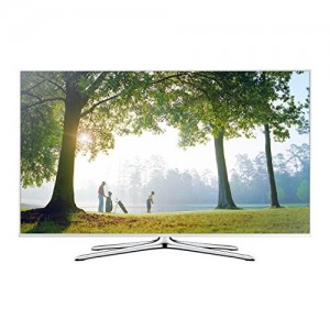 Samsung UE48H5510SS 48 pulgadas Full HD Smart TV Wifi