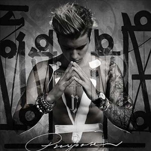 Purpose - Edición Deluxe