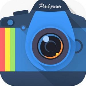 Padgram - Para ver Instagram en tu Kindle