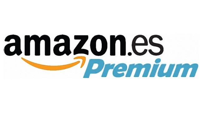 Servicio Amazon Premium