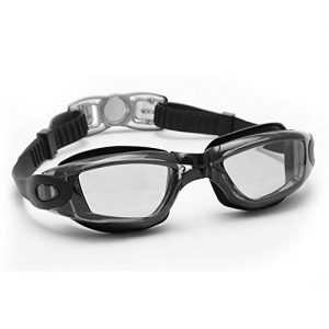 Bezzee Pro - Gafas de Natación
