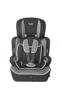 Play Safe Ten - Silla de coche