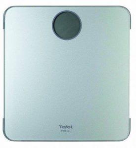 Tefal  - Báscula de baño digital
