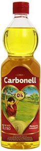 Carbonell - Aceite de Oliva